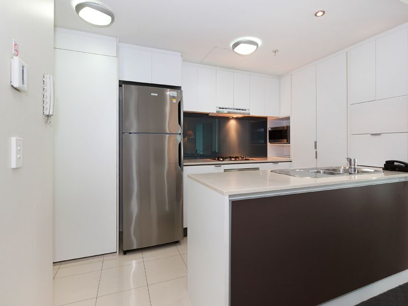 108 Albert Street, Brisbane City QLD 4000, Image 1