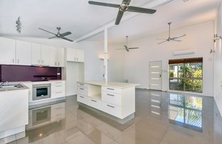 Picture of 2/17 Charlotte Street, Fannie Bay NT 0820