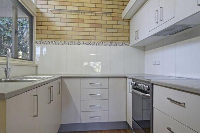 Picture of 45 Toorak Avenue, MANGERTON NSW 2500