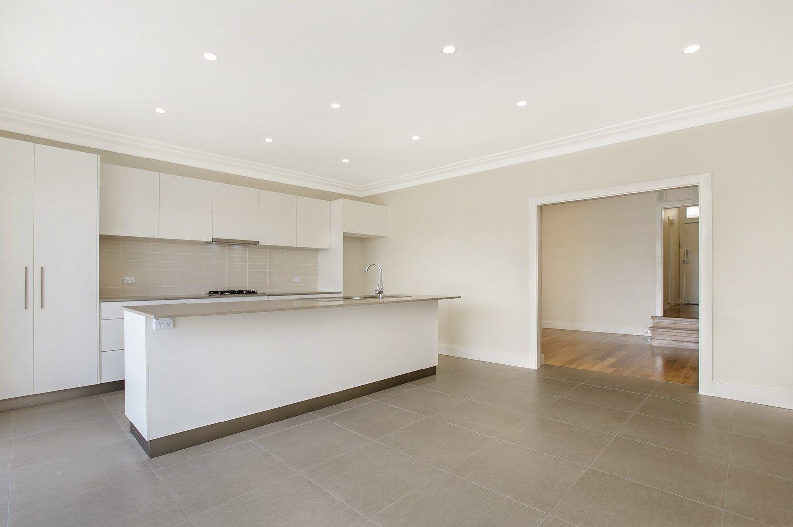 65 Church Street, Lilyfield NSW 2040, Image 1