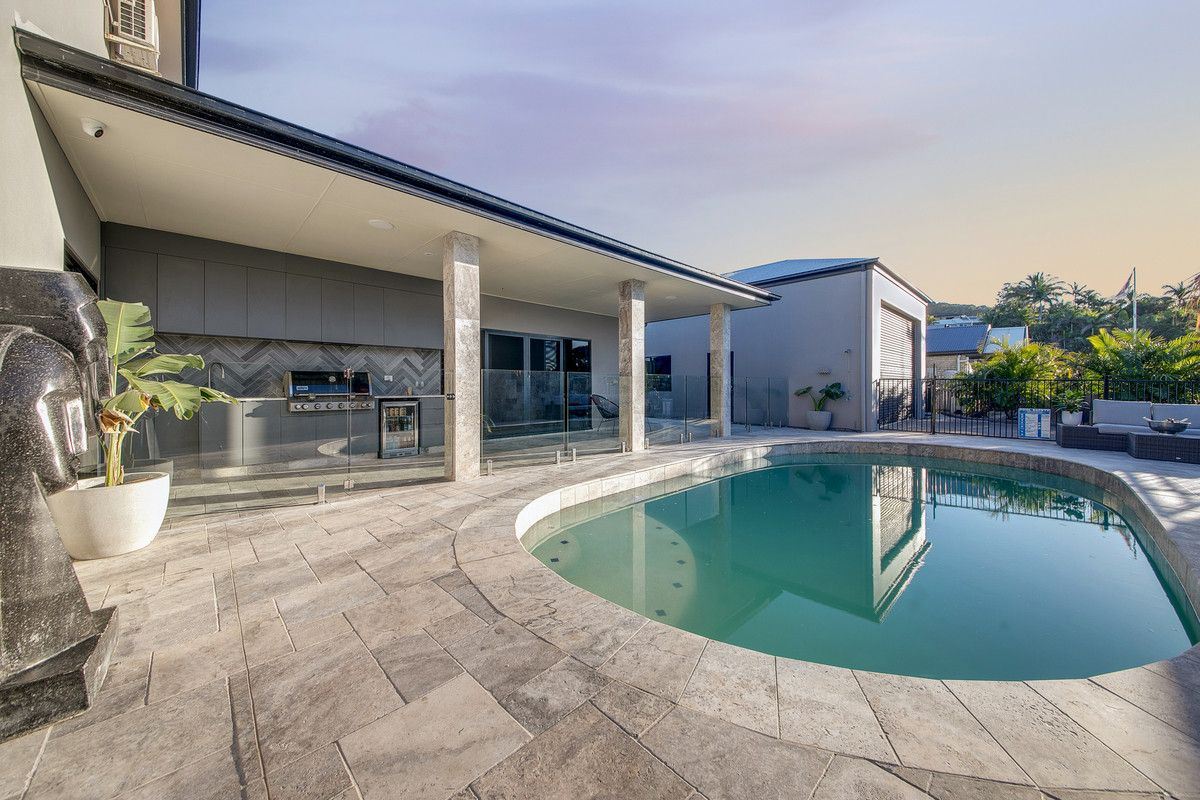 16A Todd Avenue, Yeppoon QLD 4703, Image 0
