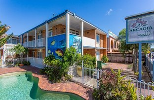 Picture of 6/189 Sheridan Street, Cairns North QLD 4870