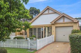4 Havilah Court, Wattle Grove NSW 2173