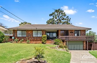 Picture of 16 Anembo Avenue, Georges Hall NSW 2198