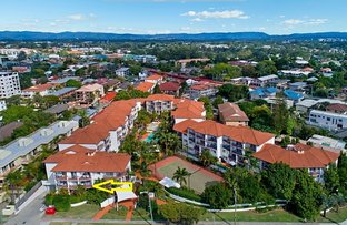Picture of 34/150 Marine Parade, Southport QLD 4215
