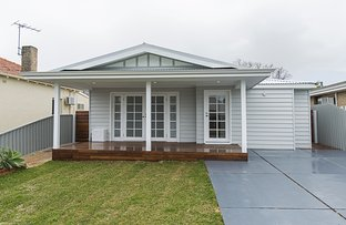 Picture of 26 Swansea Street, East Victoria Park WA 6101