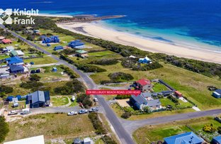 Picture of 108 Bell Buoy Beach Road, Low Head TAS 7253