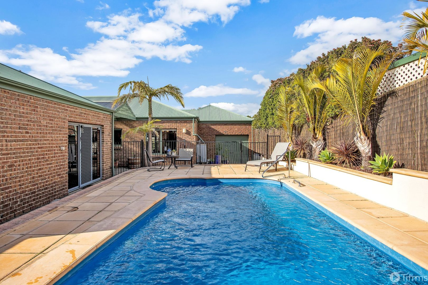 22 Valley View Drive, Mclaren Vale SA 5171, Image 0