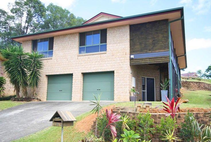 22 McPherson Court, Murwillumbah NSW 2484, Image 0
