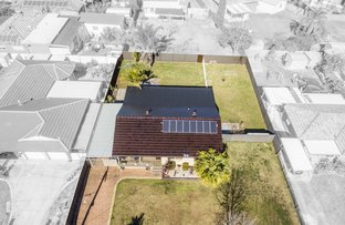 3 Tracy Street, Rooty Hill NSW 2766