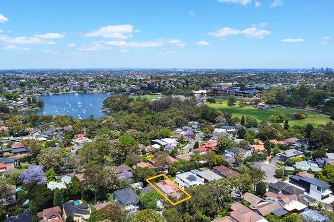 Picture of 16 Flaumont Avenue, RIVERVIEW NSW 2066