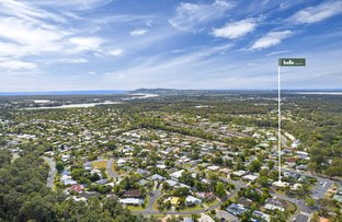 Picture of 31 Muirfield Crescent, Tewantin QLD 4565