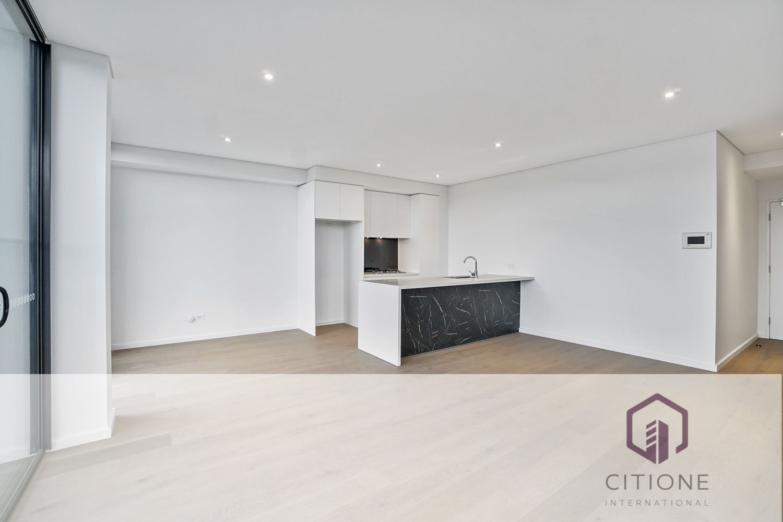 306/7-11 Glen Street, Eastwood NSW 2122, Image 2