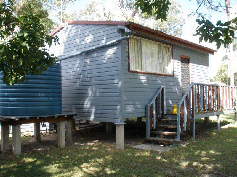 25 Parker Road, Ellesmere QLD 4610, Image 1