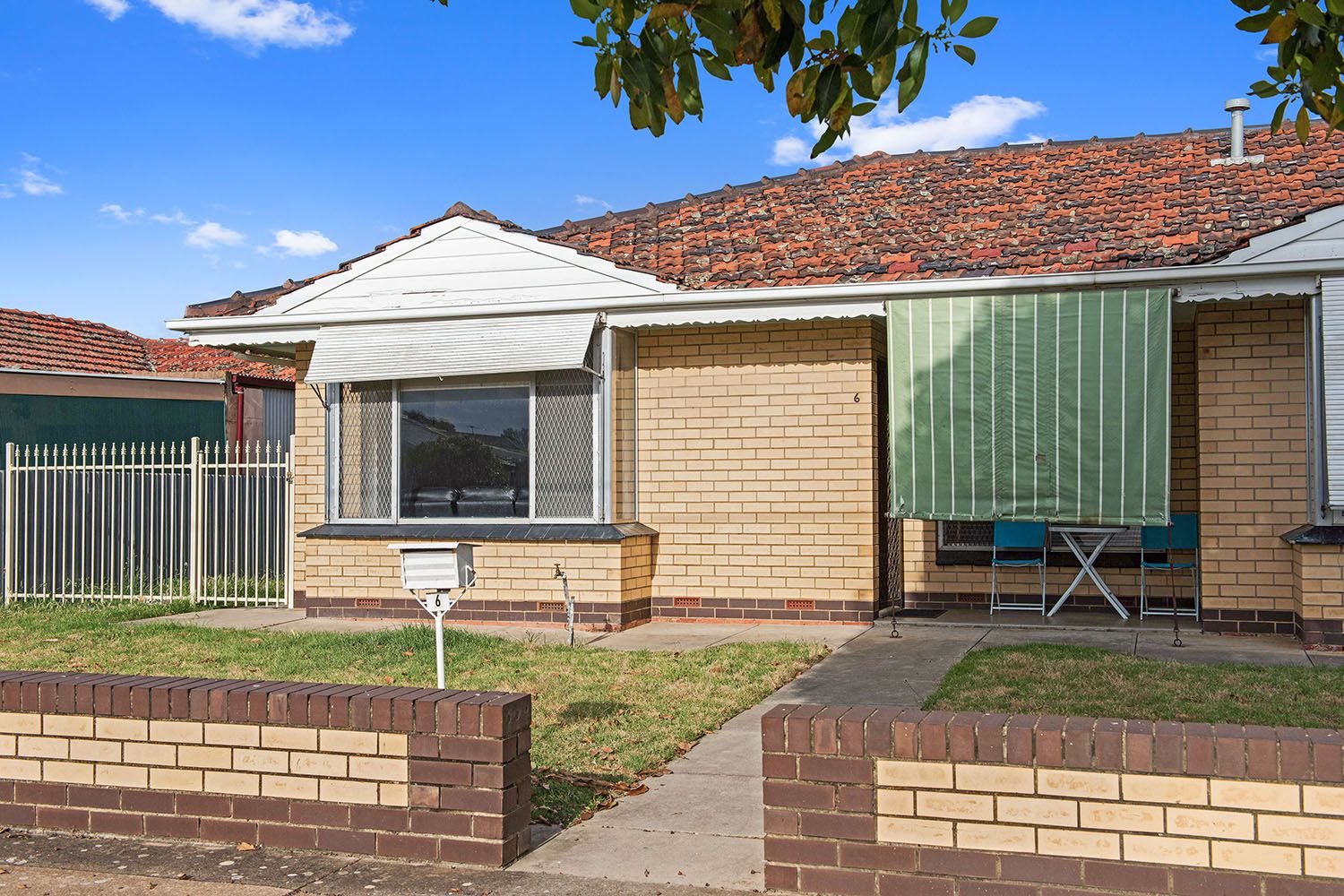 6/24 Panmure Place, Woodville North SA 5012, Image 2