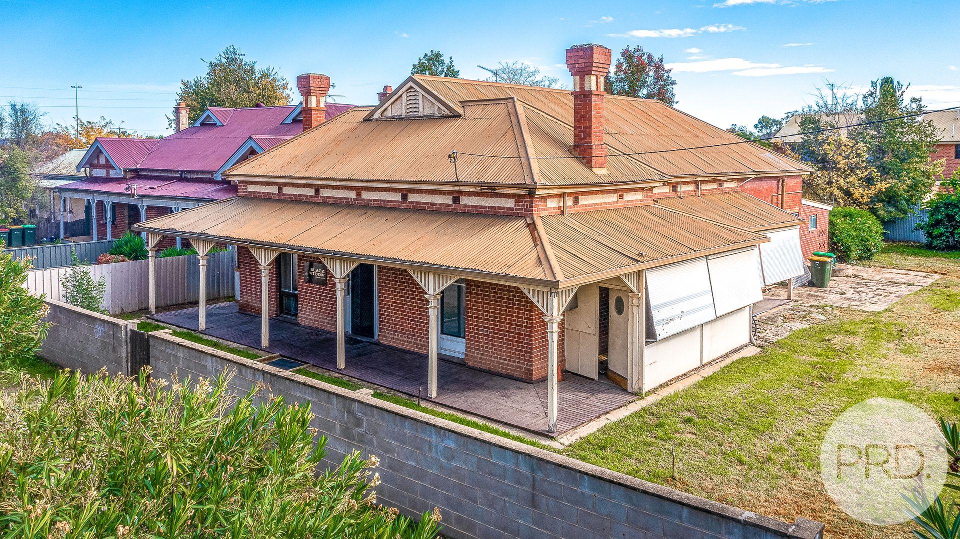 87 Kincaid Street, Wagga Wagga NSW 2650, Image 0