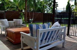 Picture of 29 Gannet Street, Kewarra Beach QLD 4879