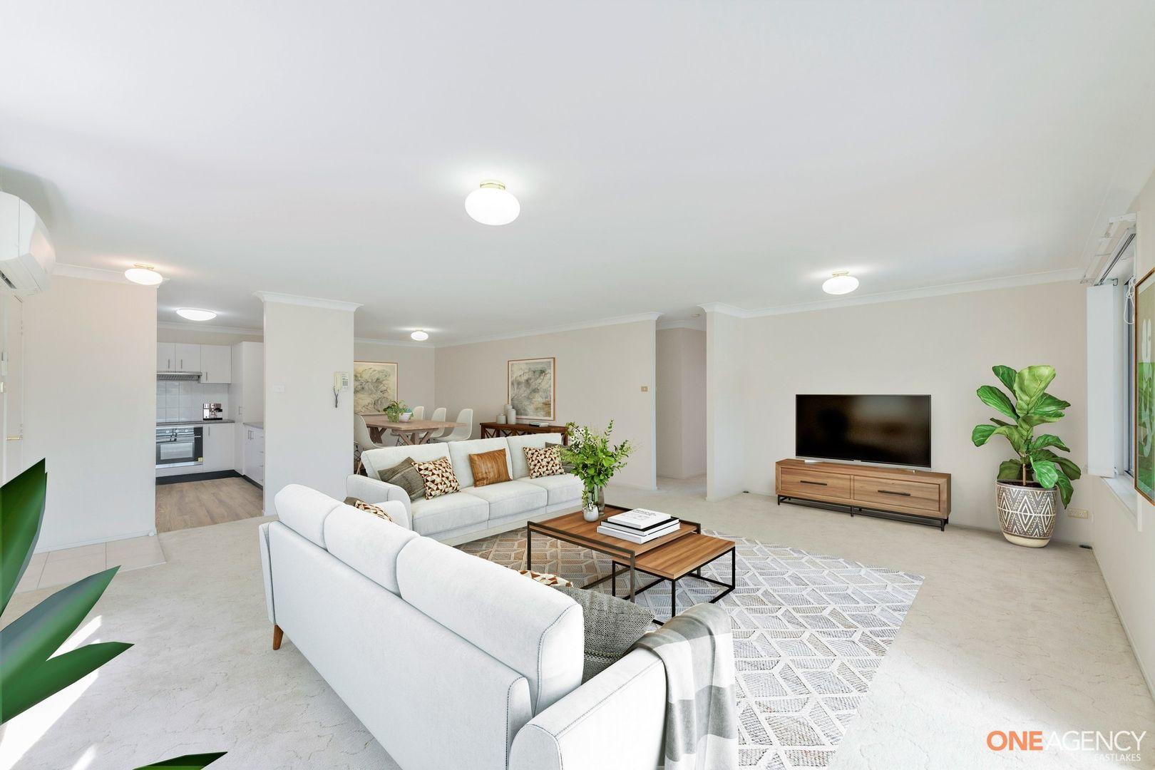 26 Tasman Court, Caves Beach NSW 2281, Image 1