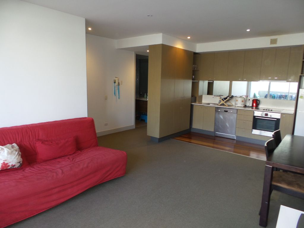 304/30 Wreckyn Street, North Melbourne VIC 3051, Image 6