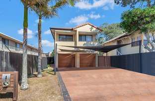 Picture of 1/1358 Gold Coast Highway, Palm Beach QLD 4221