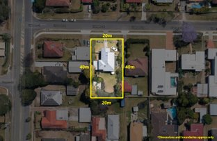 Picture of 11 Highgate Street, Coopers Plains QLD 4108