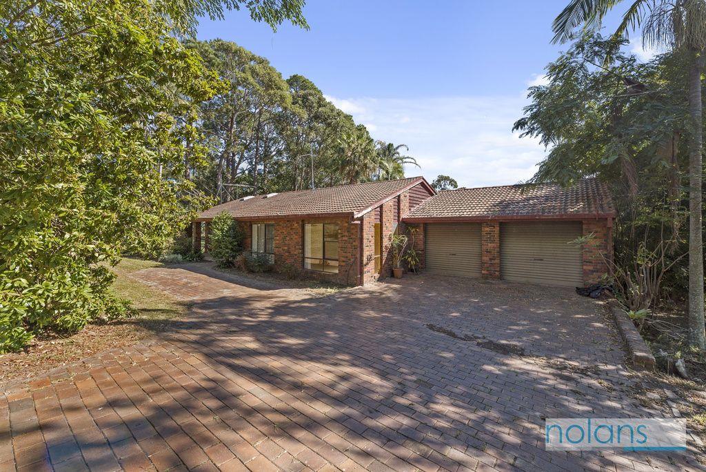142 Newmans Road, Woolgoolga NSW 2456, Image 2
