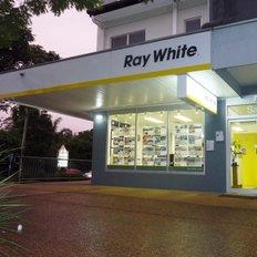 Ray White Victoria Point