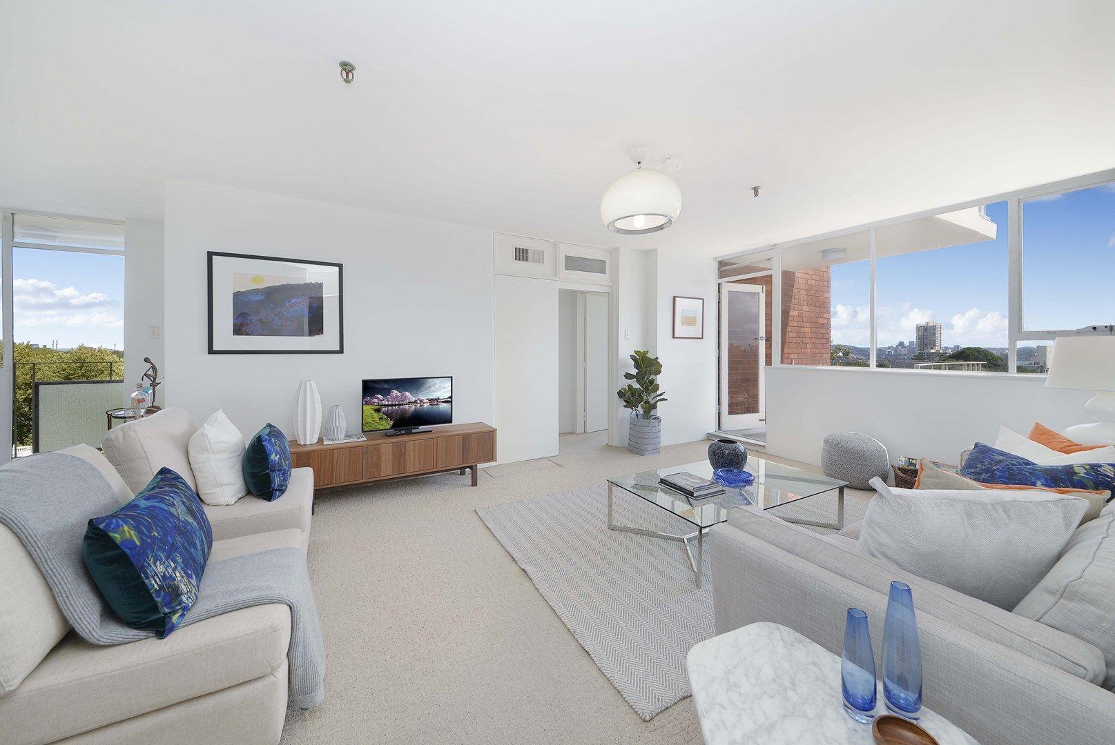 30/8-14 Fullerton Street, Woollahra NSW 2025, Image 0