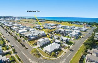 3 Windsong Way, Kingscliff NSW 2487