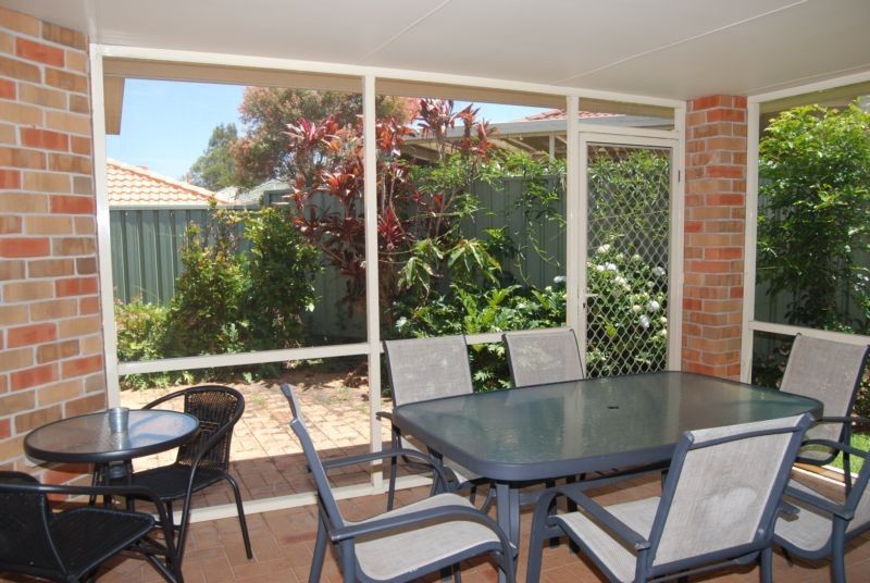 84 Hart Street, Port Macquarie NSW 2444, Image 0