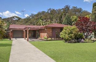8 Johnson Close, Bonnet Bay NSW 2226
