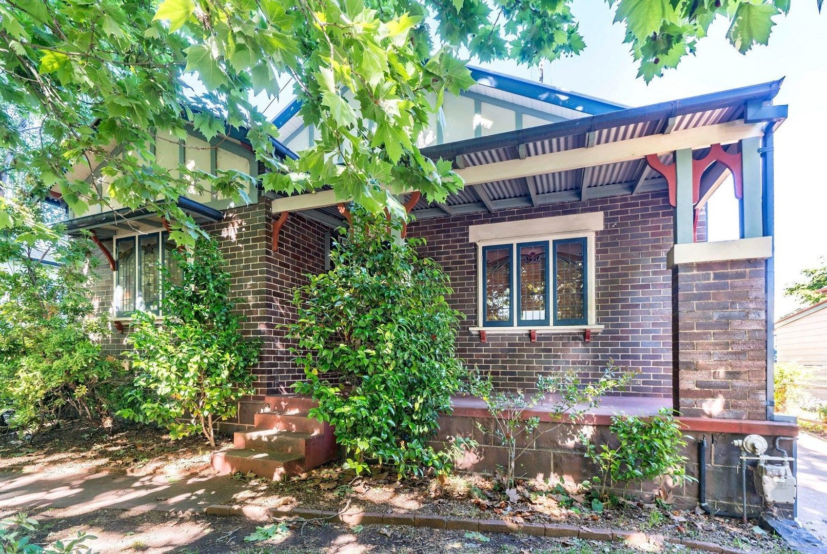 127 Hill Street, Orange NSW 2800, Image 0