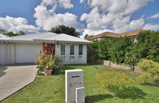 Picture of 1/19 WOLFIK DRIVE, Goodna QLD 4300