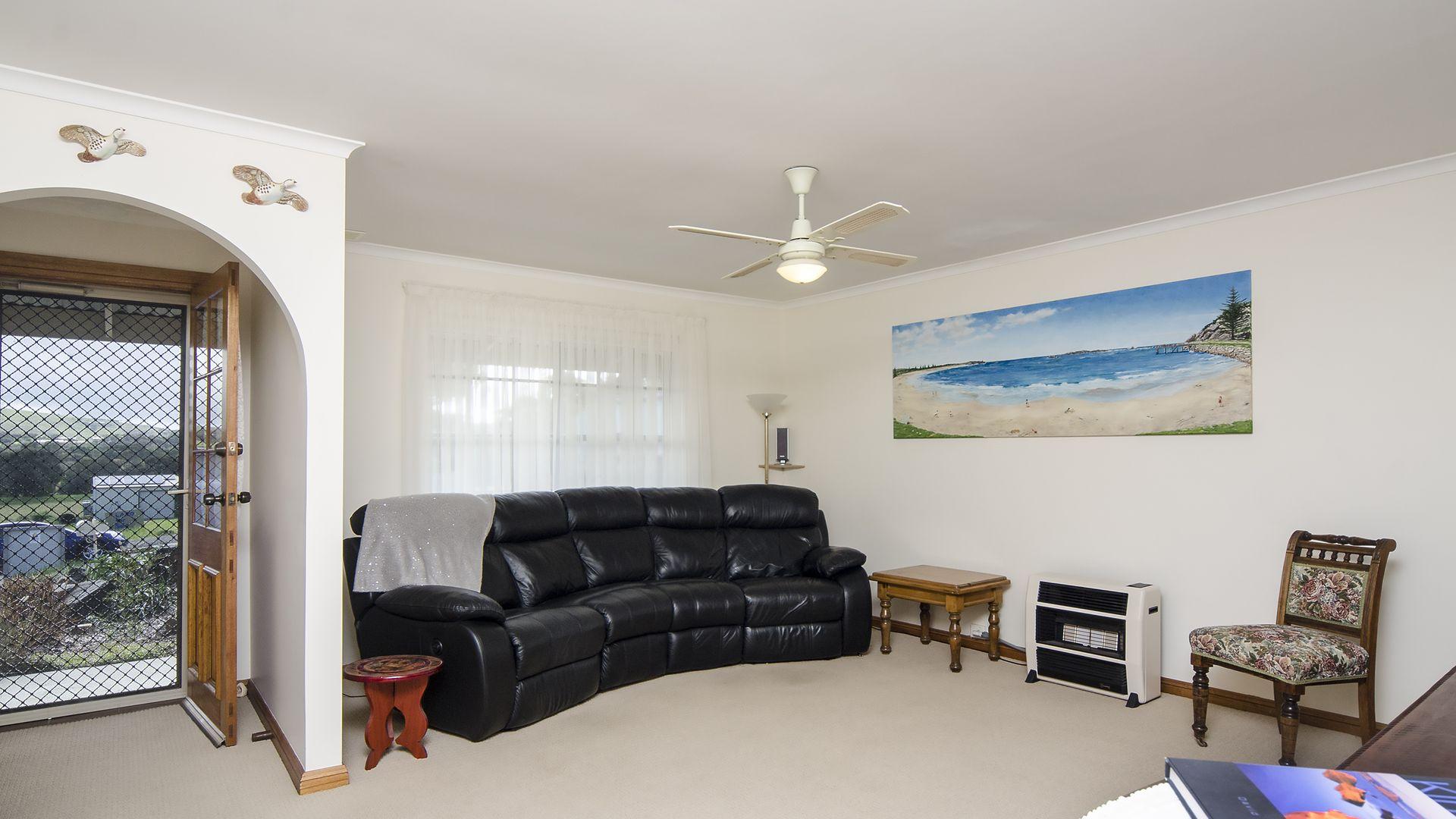 120 Canterbury Road, Victor Harbor SA 5211, Image 1