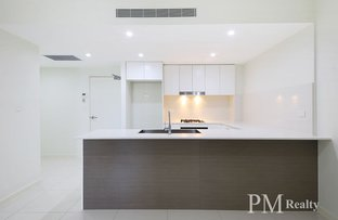 104/187 Rocky Point Road, Ramsgate NSW 2217