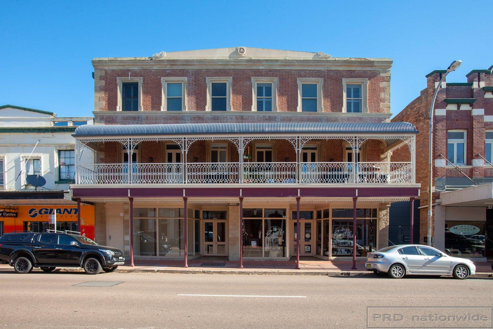 3/333 High Street, Maitland NSW 2320, Image 0