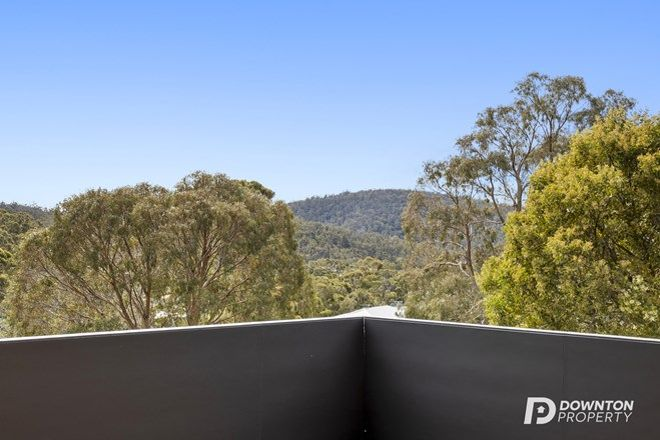 Picture of 5/128 Strickland Avenue, SOUTH HOBART TAS 7004