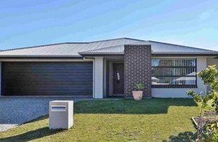 42 Willis Close, Redland Bay QLD 4165