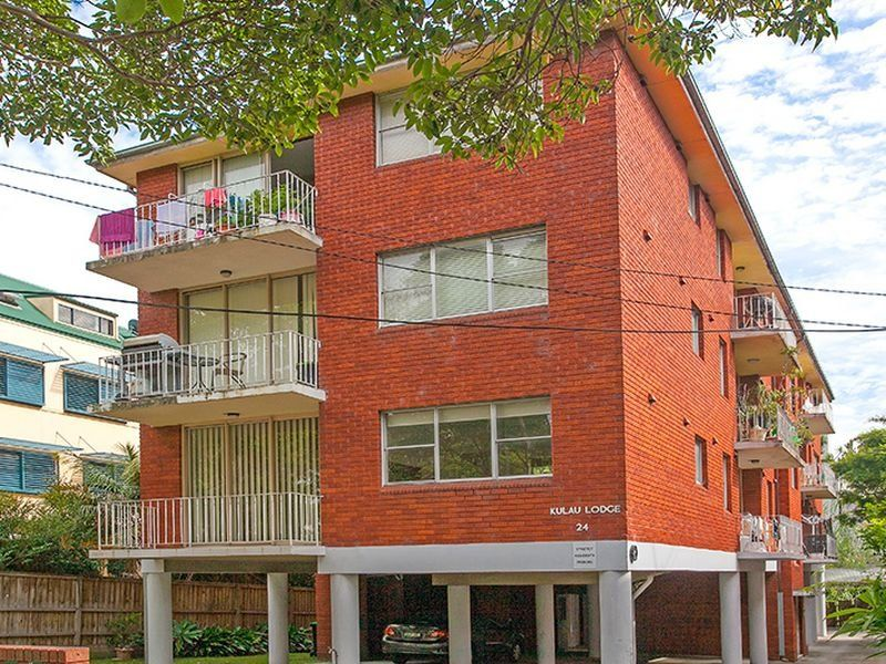 2/24 Pacific Parade, Dee Why NSW 2099, Image 3
