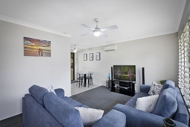 Picture of 22 Karangal Crescent, BUFF POINT NSW 2262