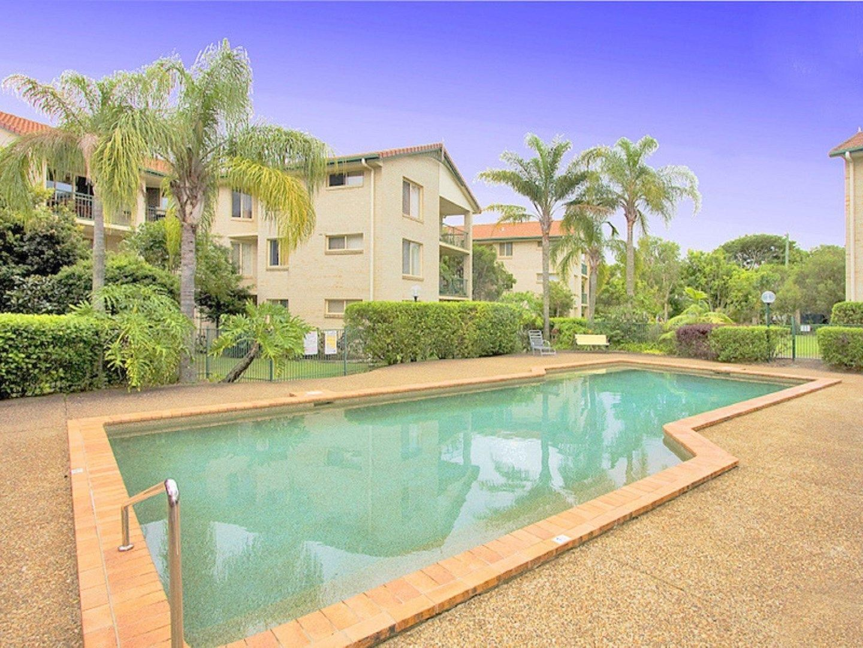 34/22 Binya Avenue, Tweed Heads NSW 2485, Image 0