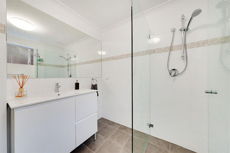 2/41 Belgrave Street, Bronte NSW 2024, Image 2