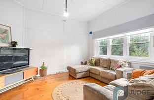 Picture of 13 Martin Street, Sunshine VIC 3020