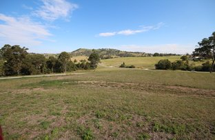 Picture of Lot 32 Swagmans Ridge, Chatsworth QLD 4570