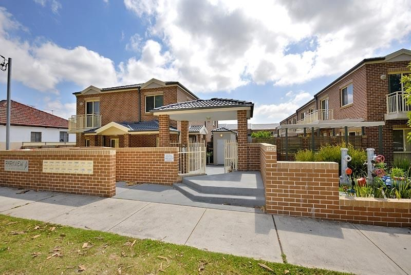 12/3-9 Broe Avenue, Arncliffe NSW 2205, Image 0