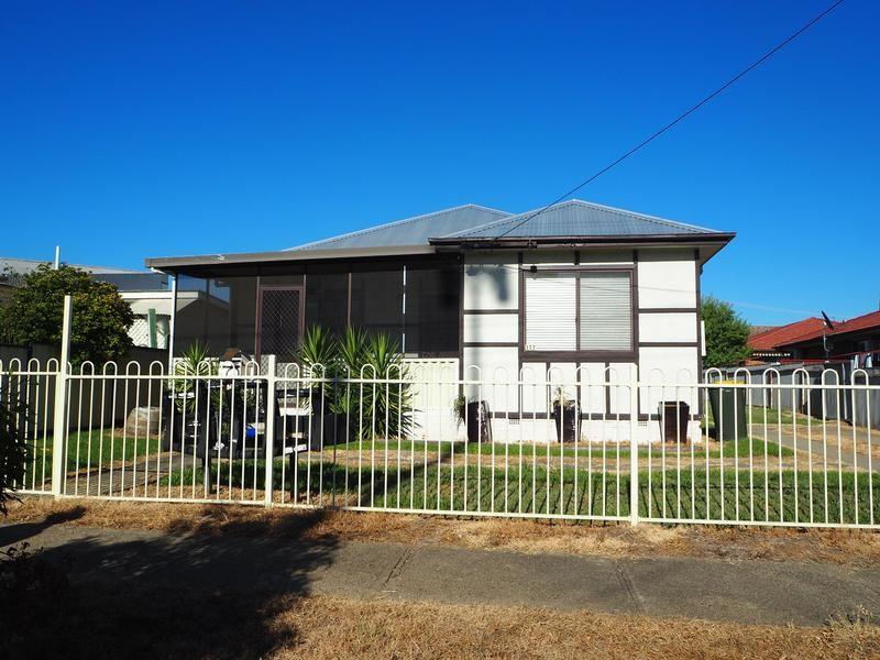 177 Goonoo Goonoo Road, Tamworth NSW 2340, Image 0