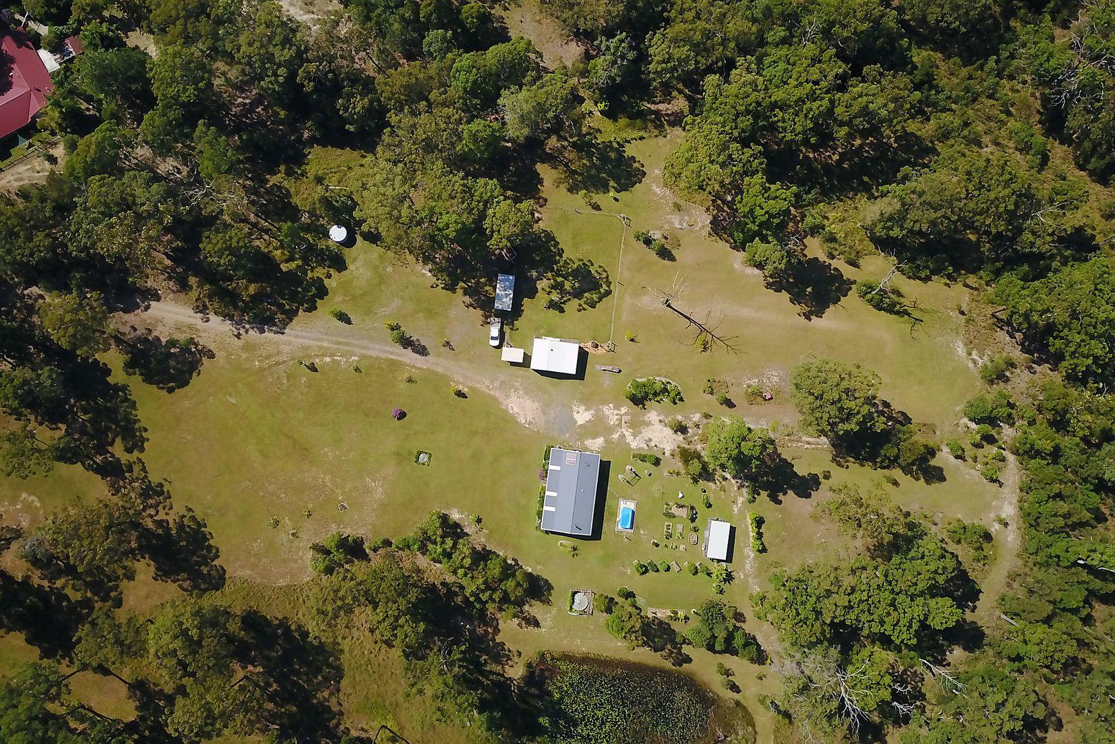 29 Stewarts River Road, Johns River NSW 2443, Image 2