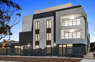 Picture of 14/14 Albert Crescent, St Albans VIC 3021