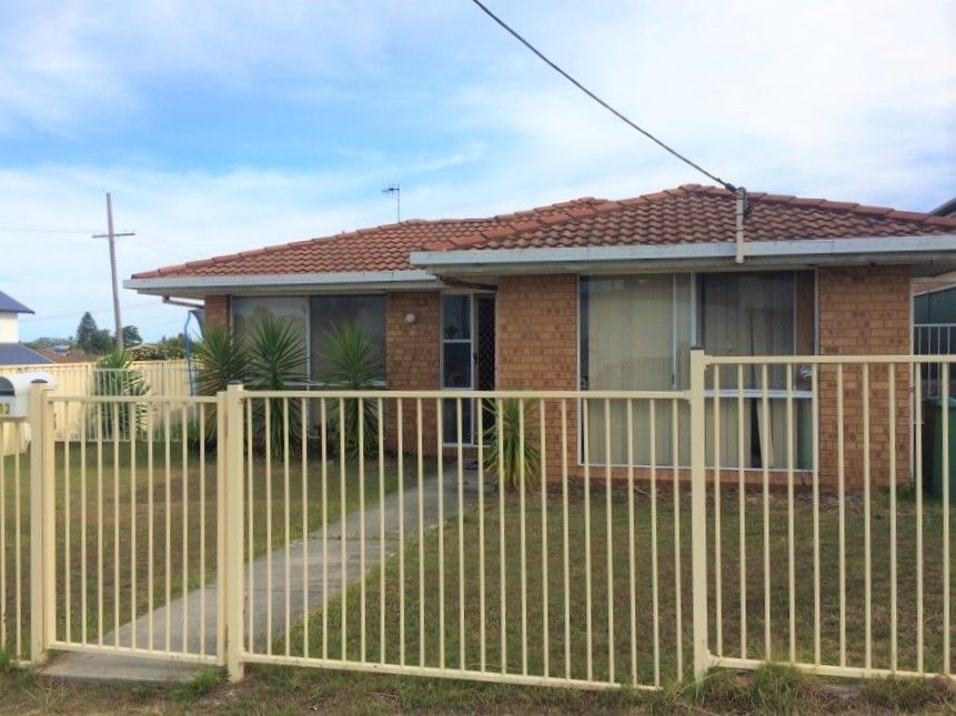 113 Stella Street, Long Jetty NSW 2261, Image 0