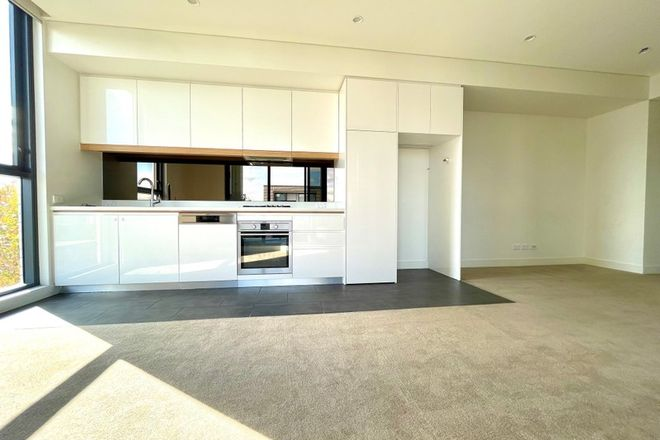 Picture of 84/767 Botany Road, ROSEBERY NSW 2018